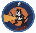 548th Combat Training Squadron.PNG