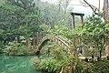 558, Taiwan, 南投縣鹿谷鄉內湖村 - panoramio (6).jpg