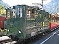 5618 - Wilderswil - SPB Class He 2-2.JPG
