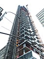 56 Leonard Street New York NY 2015 07 04 02.jpg