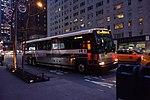 57th St 6th Av td 14 - 57th Street IND.jpg