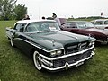 58 Buick Special (7299241232).jpg