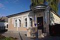 59-102-0037 Okhtyrka Nezalezhnosti SAM 8337.jpg