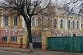 59-103-0034 Hlukhiv Teresczenkiv SAM 0246.jpg