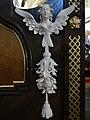 592200 dolnośląskie Krzeszów kościół Wniebowzięcia 4.JPG