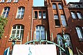 598785 Wrocław Klinika Nefrologiczna 05.JPG