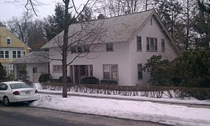 Dodge Union City >> Neighborhoods in Worcester, Massachusetts - Wikipedia