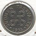 5 markkaa 1955 achter 300.JPG