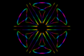 6-fold rotational and reflectional symmetry 130127 162847.png