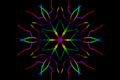 6-fold rotational and reflectional symmetry 20121231 220834.png