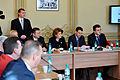 6. Reuniunea BPN al PSD - 17.03.2014 (13216345065).jpg