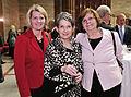 60. Geburtstag der Nationalratspräsidentin Barbara Prammer (11869278104).jpg