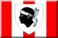 600px - rosso e bianco (strisce) con testa di moro nera.png