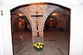 6109 Katakumby kościoła Bonifratrów. Foto Barbara Maliszewska.jpg