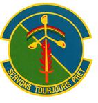617 Weather Sq emblem.png