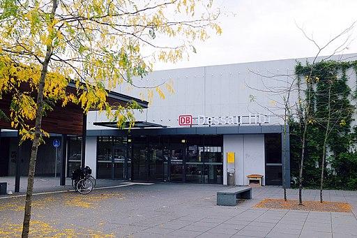 6185b Dessau