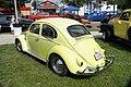 61 Volkswagen Beetle (9124048691).jpg