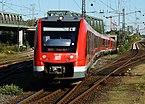 620 531 Köln-Deutz 2015-10-02.JPG
