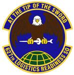 627 Logistics Readiness Sq emblem.png