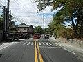 6331Teresa Morong Road 13.jpg