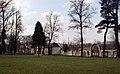 6430 Kościół i cmentarz Jelenia Góra - Cieplice. Foto Barbara Maliszewska.JPG