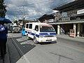 6476San Mateo Rizal Landmarks Province 20.jpg