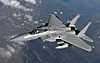 67 FS F-15 Eagle in action at Red Flag–Alaska.jpg