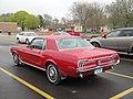 68 Ford Mustang (5949873273).jpg