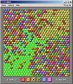 6 Colors-2.jpg