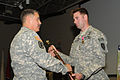 71st Ordnance Group (EOD) takes 2012 EOD Team of the Year 120817-A-WD324-0062.jpg