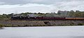 73129 and 6233 Butterley Reservoir.jpg