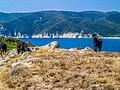 74 GR1270014 SPA SITHONIA CHALKIDIKI 06 (By TRYFON MANOLIS THESSALONIKI HELLAS).jpg