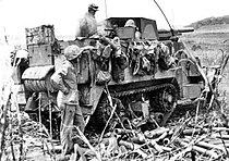75mm-GMC-M3-tinian-19440730.jpg