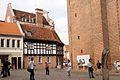 7725vik Gdańsk, układ urbanistyczny. Foto Barbara Maliszewska.jpg