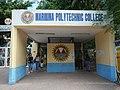 7999Marikina City Barangays Landmarks 16.jpg