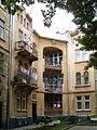 7 Bohomoltsia Street, Lviv (05).jpg