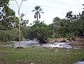 7 Ilhas - Correntina - BA - panoramio.jpg