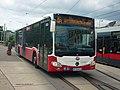 8126 WienerLinien - Flickr - antoniovera1.jpg