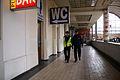 8245viki Dworzec Główny - przed remontem. Foto Barbara Maliszewska.jpg