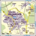 83607 Holzkirchen.png