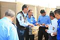 855th MPs Operate Iraqi Security Forces - Continuing Education Center DVIDS268223.jpg