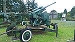 85 mm armata plot. wz. 1939 Jelenia Góra 3.jpg