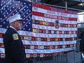 911 ladder10 flag.jpg