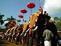 916 Cheru Pooram Choorakkottukaavu By ManojK.JPG