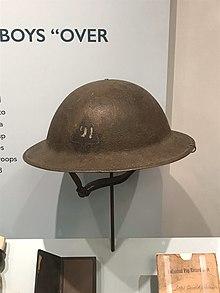 Markings ww2 american helmet WWII Camouflage
