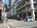 9613Santa Cruz Binondo, Manila 52.jpg