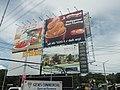 9816Taytay, Rizal Roads Landmarks Buildings 08.jpg