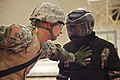 98th Division Army Combatives Tournament 140607-A-BZ540-135.jpg