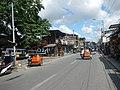 9934Caloocan City Barangays Landmarks 06.jpg