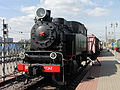 9P (9П) 17347 steam locomotive (5046485021).jpg